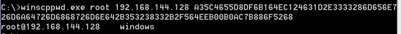 FA42B8F0-6909-45D7-9146-6E19D8720A14